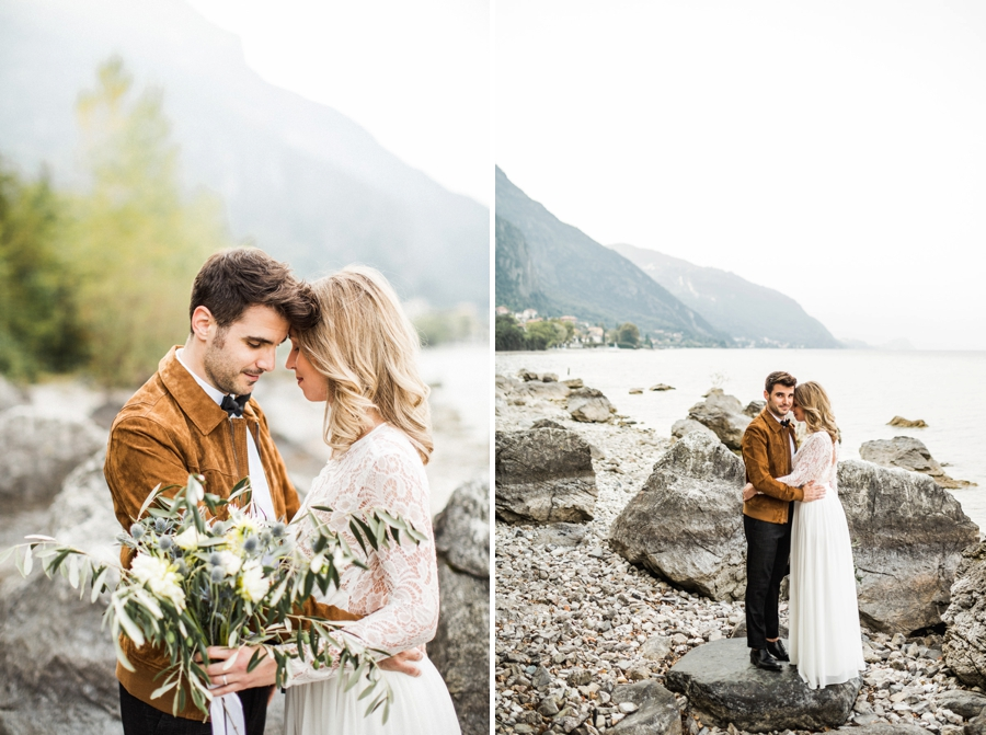Destination bridal shoot Italie Lake Como door Nienke van Denderen Fotografie-19