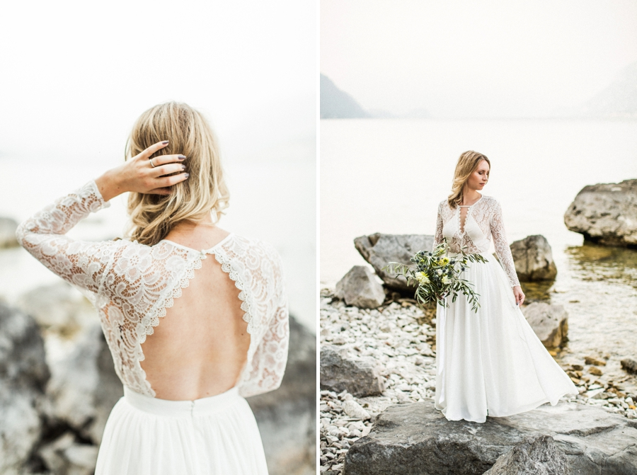 Destination bridal shoot Italie Lake Como door Nienke van Denderen Fotografie-21