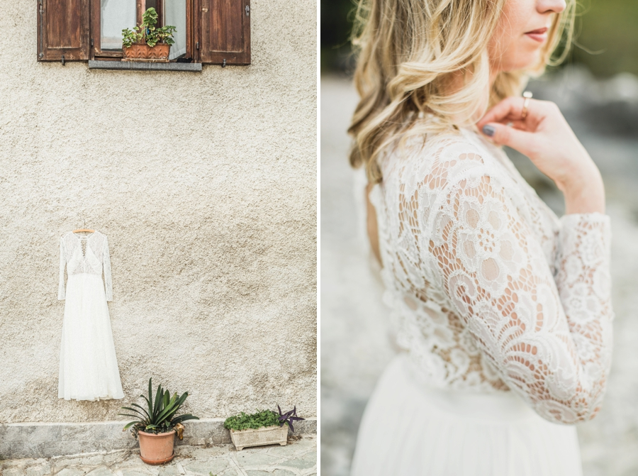 Destination bridal shoot Italie Lake Como door Nienke van Denderen Fotografie1